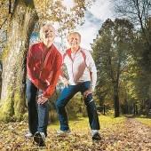 Bewegung senkt Risiko für Herztod signifikant