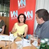 Todesstrafe: Auch Milliardäre haben in Österreich keine Narrenfreiheit