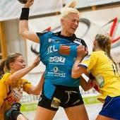 BW Feldkirch hat ersten Saisonsieg im Visier
