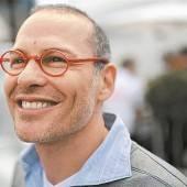Villeneuve übt Kritik an Ferrari