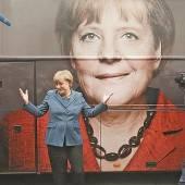 FDP kämpft ums Überleben