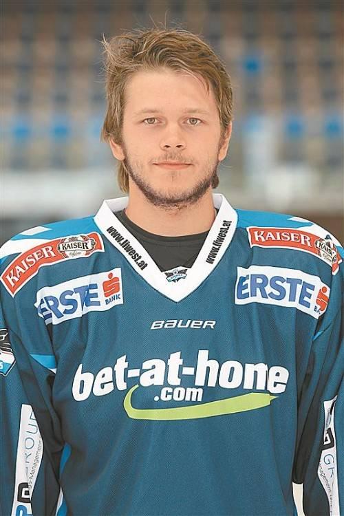 Lorenz Hirn