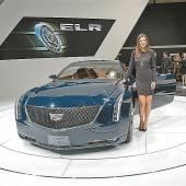 Traum-Marke macht wieder richtig auf Luxus