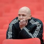 Bayern-Bosse im Verbal-Duell