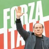 Senat: Nein zu Berlusconi