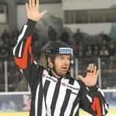 Ländle-Referees im WM-Einsatz