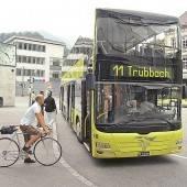 Verkehrsverbund neu 2014