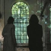 Grüne Pracht Neue Ausstellung im Kunstraum /D6