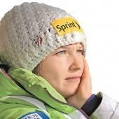 Liebes-Aus für Skistars Mancuso und Svindal
