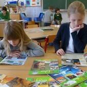 Vorarlbergs Kleinschulen im Überlebenskampf