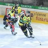 Lustenau gewann gegen VEU mit 4:0