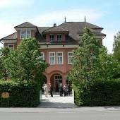 Museen in Hohenems sind täglich geöffnet