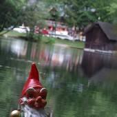 Festival am Schwarzen See