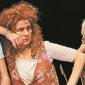 Nach umjubelten Aufführungen in Wien baut das Aktionstheater seine Präsenz in Vorarlberg aus