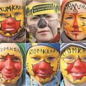 Land unterstützt Global-2000-Petition gegen EU-AKW-Förderung