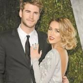 Cyrus und Hemsworth offiziell getrennt