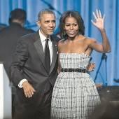 Nichtraucher aus Angst vor Michelle