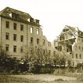 Vor 70 Jahren fielen Bomben In Feldkirch starben 210 Menschen /A8