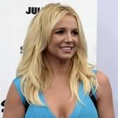 Spears findet ihr Video zu sexy