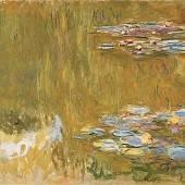 Auf zu Picasso, Monet und Co.