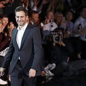 Marc Jacobs kehrt Louis Vuitton den Rücken