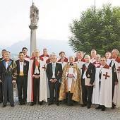 Not Leidenden in Vorarlberg helfen …