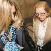 Paukenschlag: Höchstrichter heben Urteil gegen Ratz auf