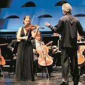 Mozart vom Allerfeinsten