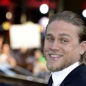 Charlie Hunnam spielt doch nicht Christian Grey