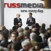 Mehr als 10.000 feierten 150 Jahre Landes-Zeitung