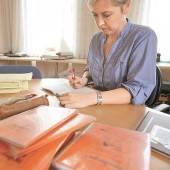 Land kritisiert Lehrerdienstrecht