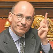 Niederlage für Silvio Berlusconi