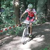 22 Podestplätze in der Alpencup-Endwertung