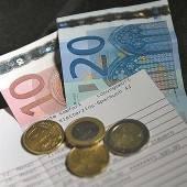 Besteuerung von Überfluss