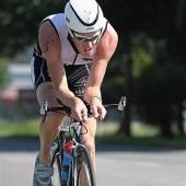 Silber für Buxhofer bei Ironman-WM auf Hawaii