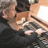 Bach – jetzt erst recht