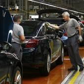 Opel investiert in Deutschland