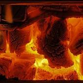 Trockene Luft ist Gift für die Haut