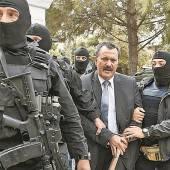 Rechtsradikale unterwandern Athen