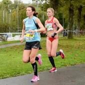 Frankfurt-Marathon wird ein echter Härtetest