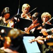 Ein Meilenstein der Konzertgeschichte