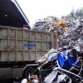 Schredder-Streit: Loacker bekämpft Entscheidung