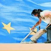 EU verbietet Staubsauger