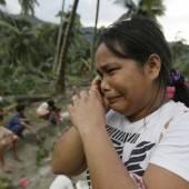 Zahl der Todesopfer durch Katastrophen gesunken