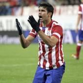Costa wirbt um Verständnis
