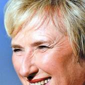 Ex-Stronach-Kandidatin Lindner geht als Freie in den Nationalrat