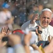 Ruf nach Kirchenreform