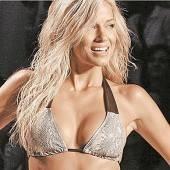Bikini von True Religion