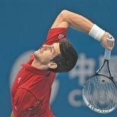 Djokovic verdarb Nadal die Party