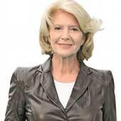 Die Grande Dame feiert ihren 75. Geburtstag